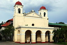 shrine_of_our_lady_of_caysasay